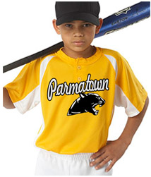 newest collection 02e96 2d538 youth-baseball-jerseys - Truline Graphics - RC Racing Decals ...