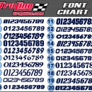 FONTS-SMALL