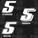 NUMBER-SETS-GOKART-1NUM-1COLOR-STYLES