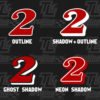 NUMBER-SETS-GOKART-1NUM-2COLOR-STYLES