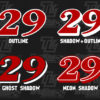 NUMBER-SETS-GOKART-2COLOR-STYLES