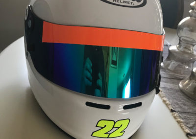 22-helmet-decals