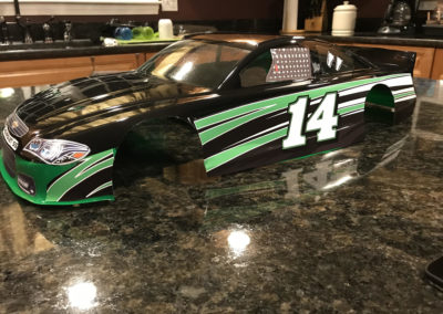 10th-scale-nascar-wrap-stickers