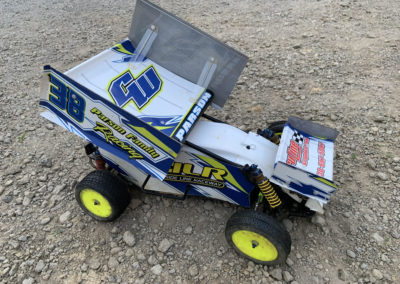 10th-sprint-car-graphics