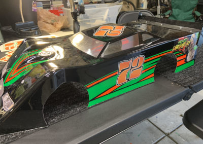 wrap-late-model-decals