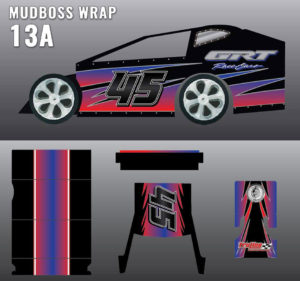 MUDBOSS-WRAP-13A