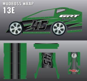 MUDBOSS-WRAP-13E