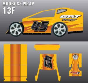 MUDBOSS-WRAP-13F