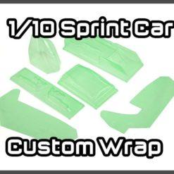 10th-sprint-car-wraps
