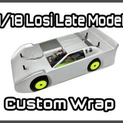 hackfab-mini-latemodel-wrap