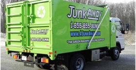 Box truck Hauler Decals
