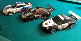 rc-tire-decals-8th-scale