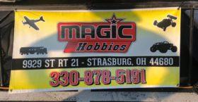 magic-hobbies-banner