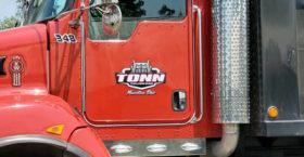 TONN-TRUCKING-SEMI-DOOR-DECALS
