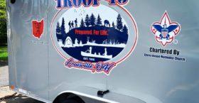 boyscout-troop-trailer decals